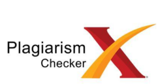 Plagiarism Checker X 6.0.8 Pro Updated