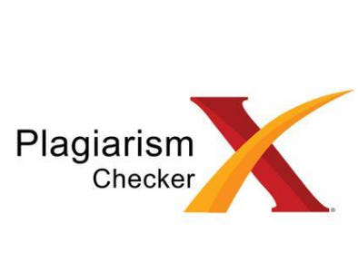 Plagiarism Checker X 6.0.8 Pro Updated
