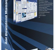 Ant Download Manager Pro 1.70