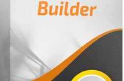 App Builder 2019.34 Download