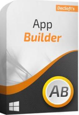 App Builder 2019.34 Download