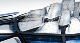 Autodesk Navisworks Simulate 2020
