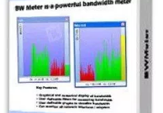 BWMeter 8 Download Free