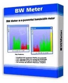 BWMeter 8 Download Free