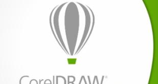 CorelDRAW Graphics Suite X7 Download Free