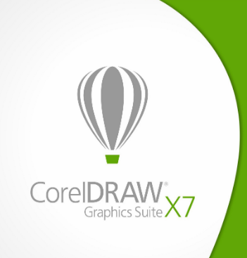 CorelDRAW Graphics Suite X7 Download Free