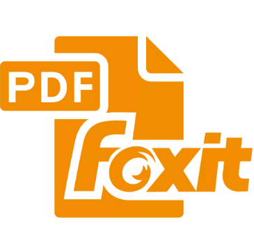 Foxit Reader 9.5 Download