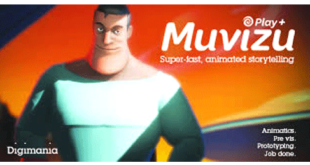 Muvizu Play+ Plus Premium