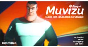 Muvizu Play+ Plus Premium