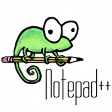 Notepad++ 7.6.6 Download
