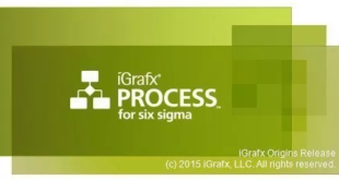 iGrafx Origins Pro 17 Download