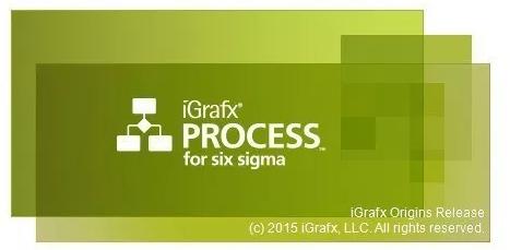 iGrafx Origins Pro 17 Download
