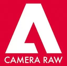 Adobe Camera Raw 11.3