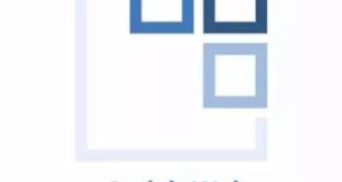Arclab Web Form Builder 5