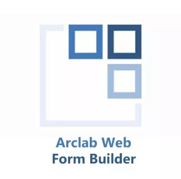 Arclab Web Form Builder 5