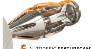 Autodesk FeatureCAM