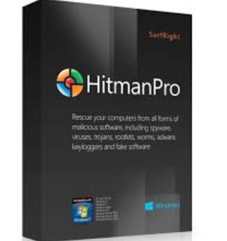 Hitman Pro 3