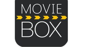 Movie Box Download