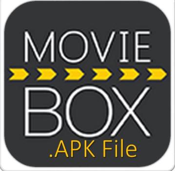 Moviebox Download IOS