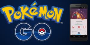 Pokemon Go APK