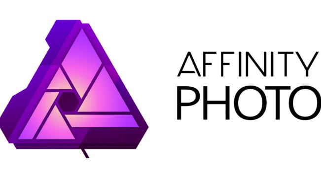 Serif Affinity Photo Free