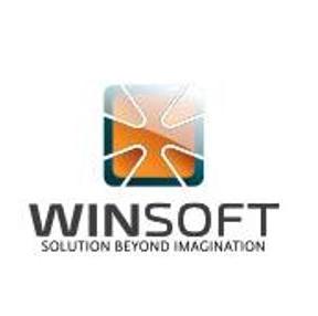 Winsoft Pro