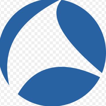 Wireshark Filter 3