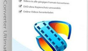 Aiseesoft Video Converter Ultimate 9.2