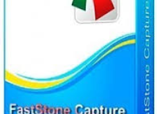 FastStone Capture 9