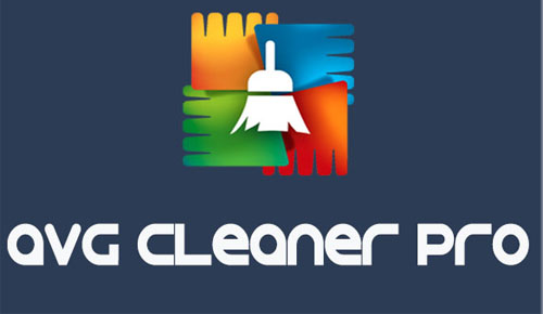 AVG Cleaner Pro APK 4.14.0 Unlocked Free Download