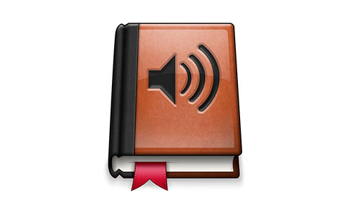 Audiobook Builder 2.1 Free Download