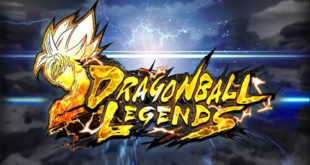Dragon Ball Legends Mod APK 2.1.0 Free Download