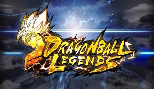 Dragon Ball Legends Mod APK 2.1.0 Free Download