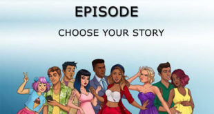 Episode MOD APK 12.10.0 (Unlimited Gems/Passes) Download