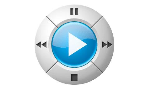 JRiver Media Center 25.0.123 Free Download