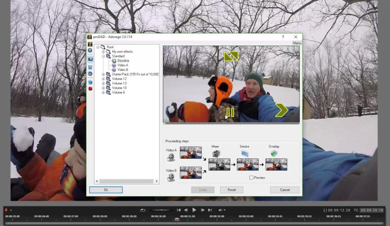 ProDAD Adorage 3.0.120.1 Free Download