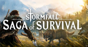 Saga of Survival Mod APK 1.14.6