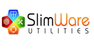 SlimCleaner Plus 2019 Free Downoad