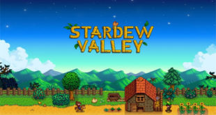 Stardew Valley Mods (Unlimited Money) Free Download