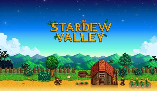 Stardew Valley Mods (Unlimited Money) Free Download
