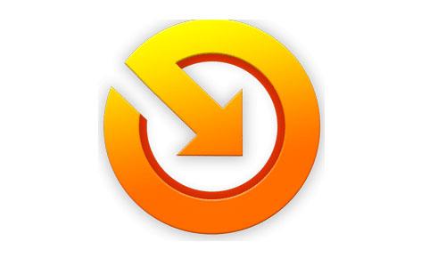 TweakBit Driver Updater Free Download