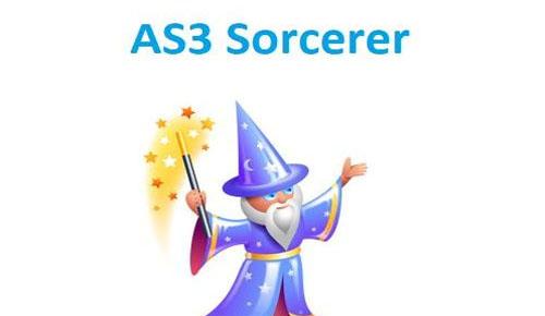 AS3 Sorcerer 6 2020 Free Download