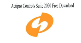Actipro Controls Suite 2020 Free Download