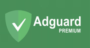 Adguard Premium APK Latest Version Free Download