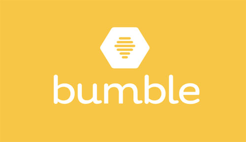 Bumble Date, Meet Friends, Network APK Free Download