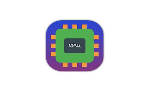 CPU-Z Pro 1.32 APK MOD (2020 Latest) Free Download