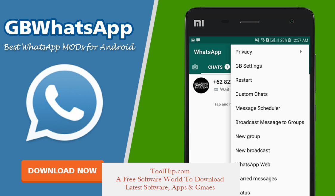 8.25 MOD (2020 Latest) Download