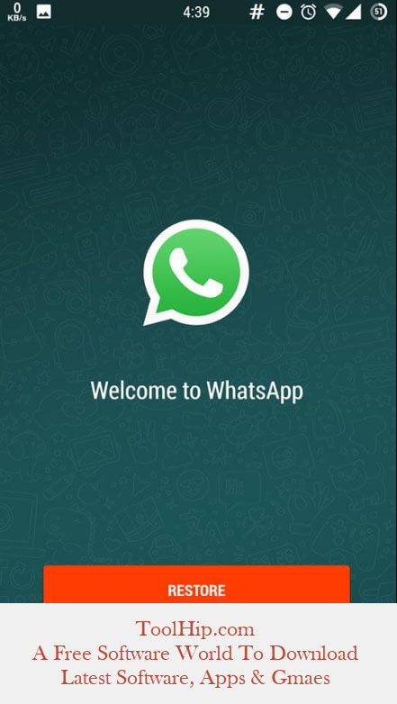 GBWhatsApp APK 8.25 MOD (2020 Latest) Download