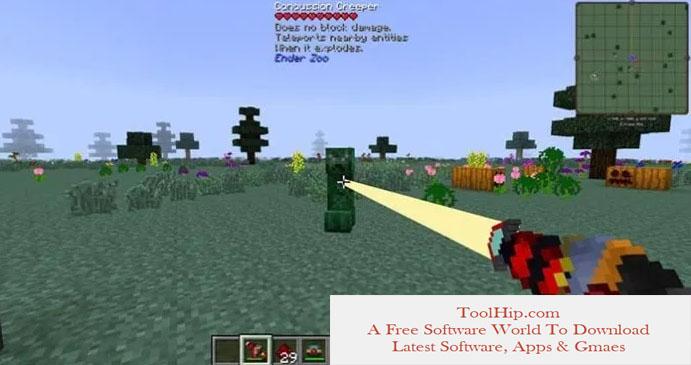 (RPGs, Silencer, Machine Guns) Download
