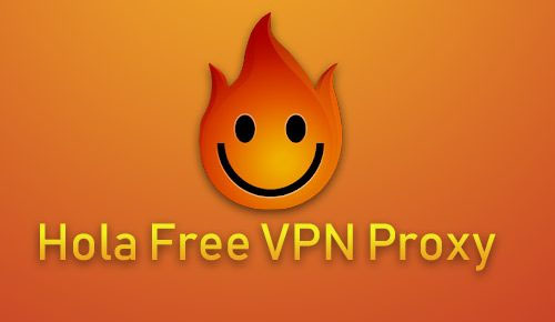 Hola VPN Proxy APK 1.161.242 Android Download